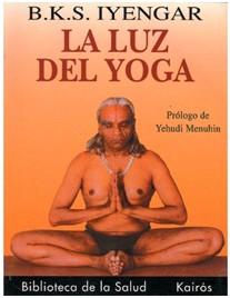 la_luz_del_yoga